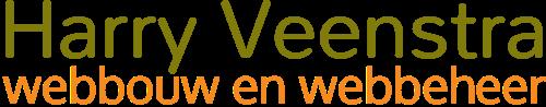 Harry Veenstra